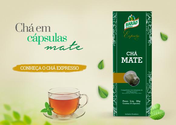 Chá-Expresso-Mate
