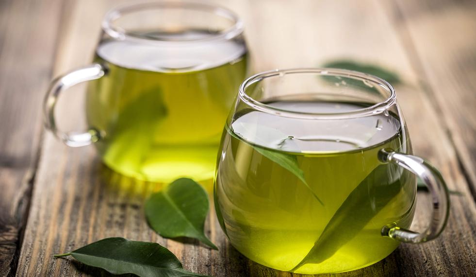 Por que amamos chá de erva-mate (e você também deveria)