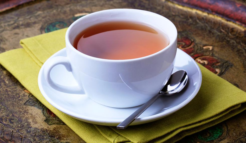 Por que você deveria consumir chá de erva-doce