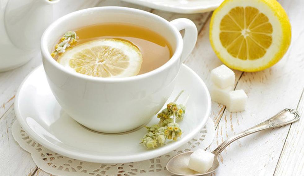 Cuide da sua saúde: conheça os chás que ajudam a melhorar sintomas de resfriados