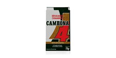 cambona 4