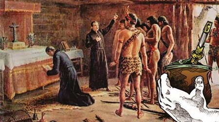 indios-e-jesuítas