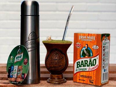kit-barao-3